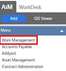 essay about the planet earth imdb